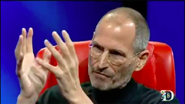 steve-jobs-was-talking-about-new-product-in-2010_00