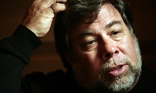 steve-wozniak-apple-watch-sport_00