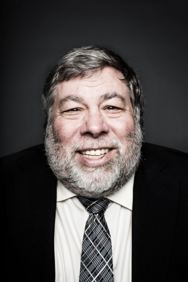 steve-wozniak-apple-watch-sport_02