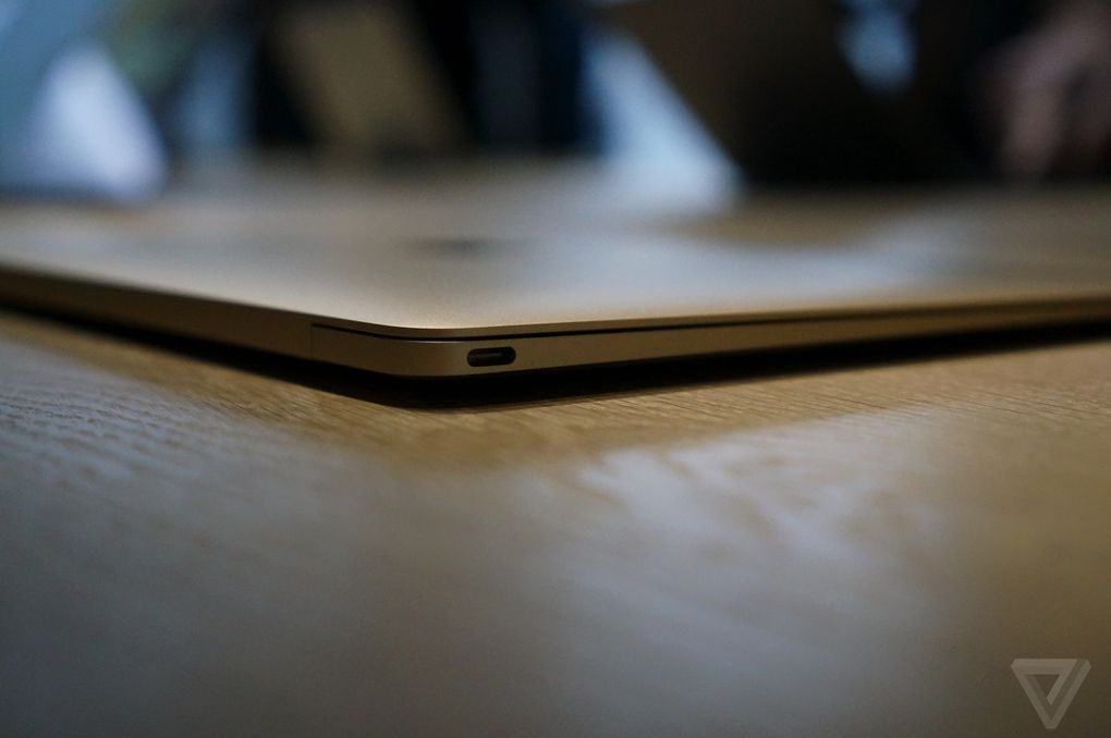the-new-macbook-assessories_01