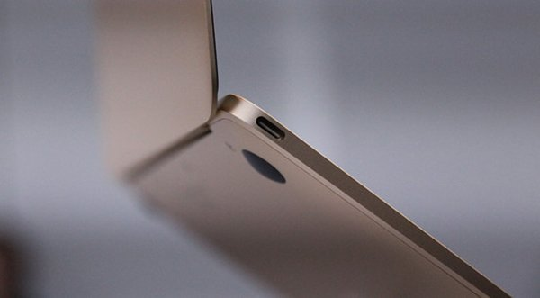 the-new-macbook-external-batteries_00