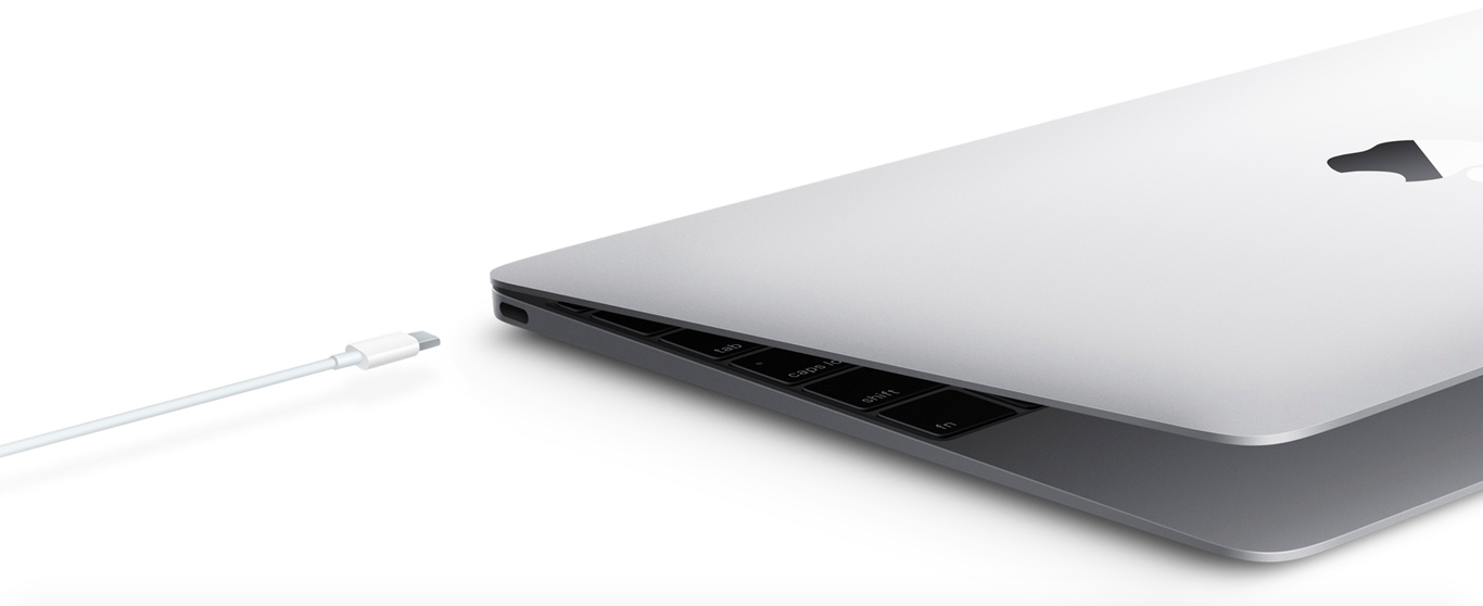 the-new-macbook-external-batteries_01