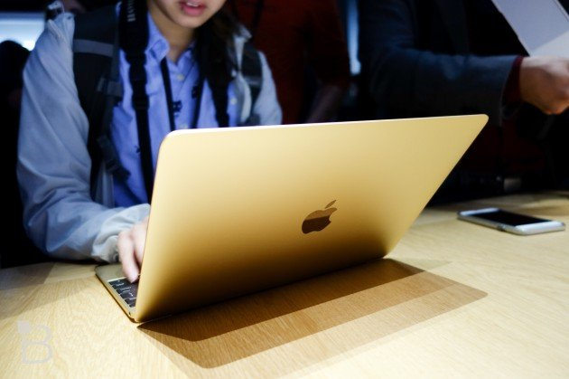 the-new-macbook-hands-on_technobuffalo_00