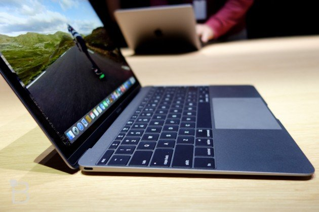 the-new-macbook-hands-on_technobuffalo_01