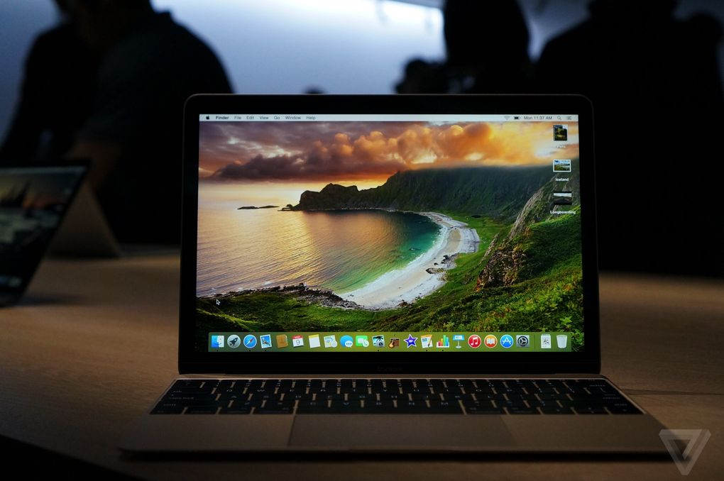 the-new-macbook-hands-on_the_verge_00