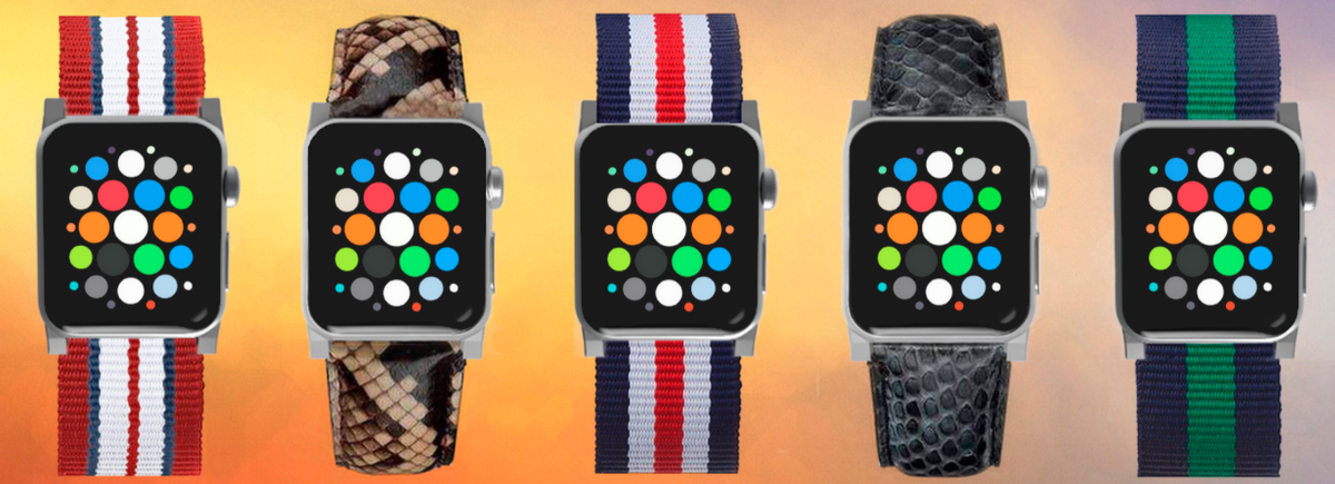 third-party-apple-watch-band_02
