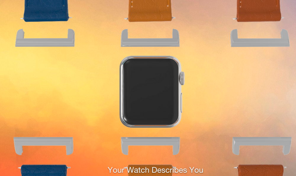 third-party-apple-watch-band_03