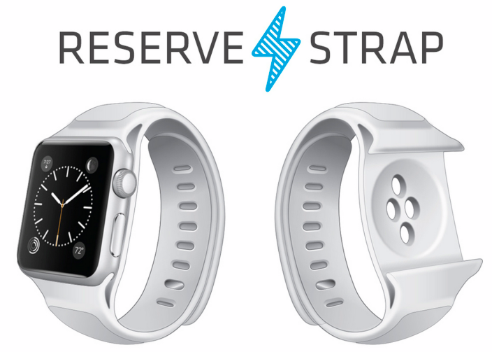 third-party-apple-watch-band_04
