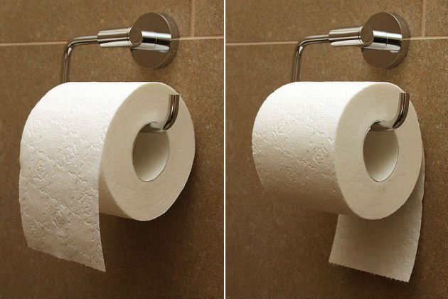 toilet-paper-direction_00