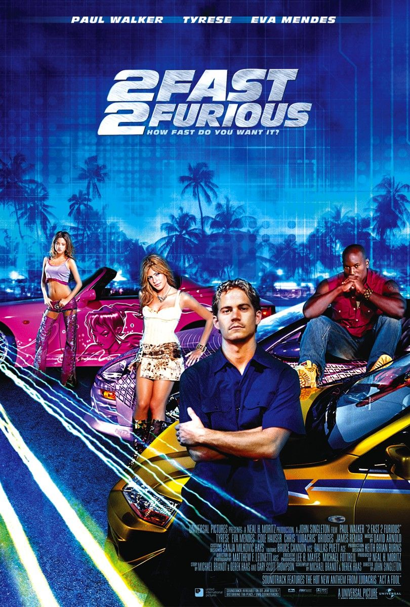 two_fast_two_furious_ver6_xlg