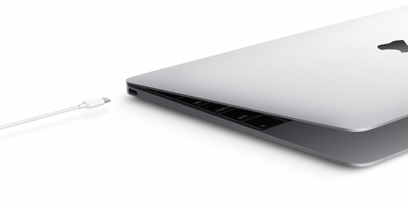 usb-type-c-usb-c-would-be-an-apple-invention_01