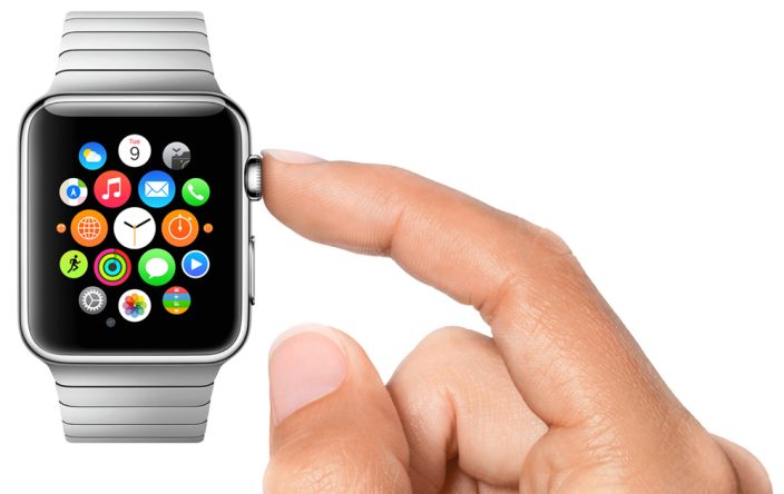 why-keep-apple-watch-developer-mouth-shut_00