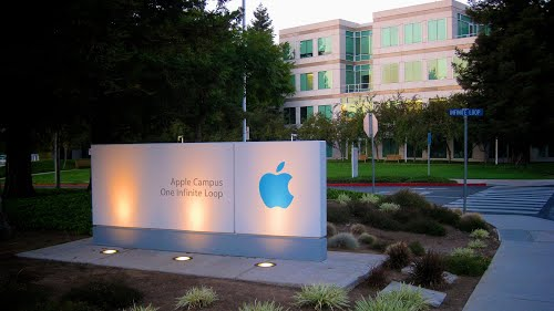 why-keep-apple-watch-developer-mouth-shut_01