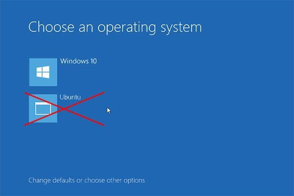 windows 10-no-duel-boot