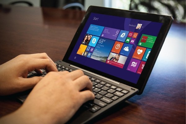 windows-10-tablet-example