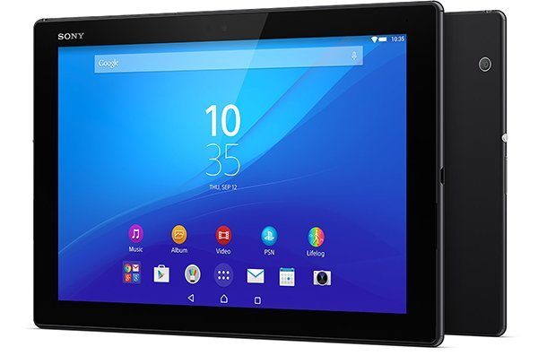 xperia-z4-tablet-official-0