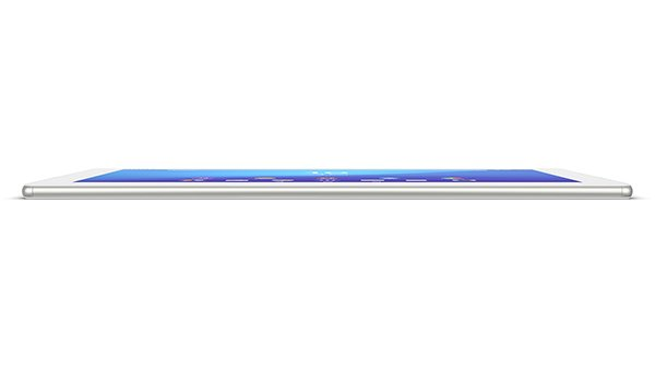 xperia-z4-tablet-official-1