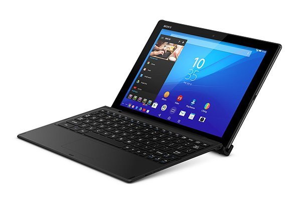 xperia-z4-tablet-official-2