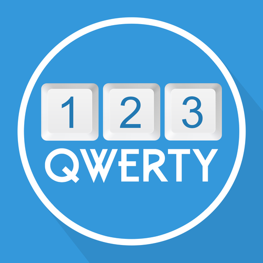 123qwerty-icon
