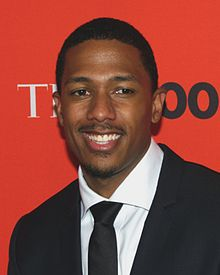 220px-Nick_Cannon_by_David_Shankbone