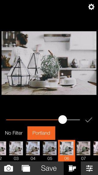 Analog Portland-4