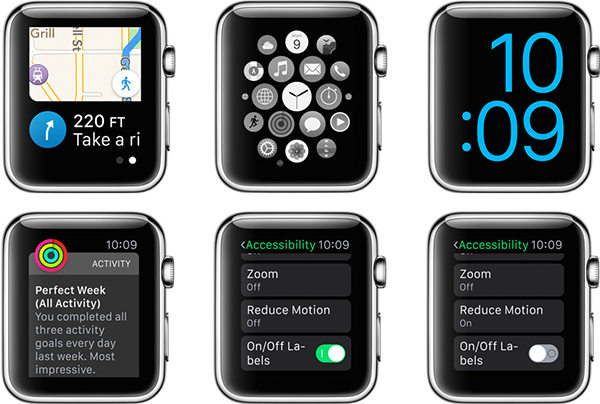 Apple-Watch-Accessibility-Features