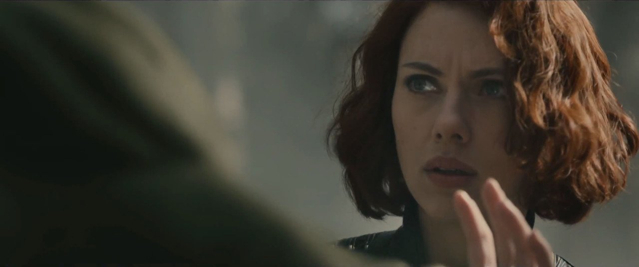 Avengers-Age-of-Ultron-trailer-2-49-1280x535