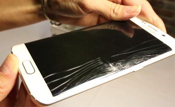 Galaxy-S6-Edge-broken