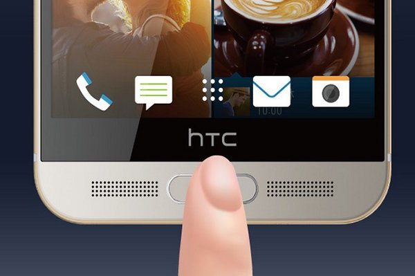 HTC_One_M9+_finger