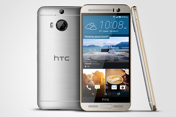 HTC_One_M9+_official