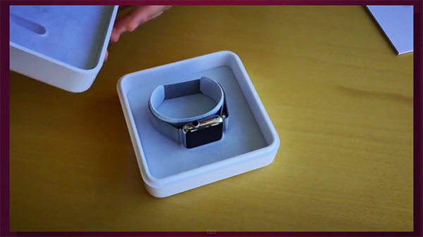 aapple-watch-first-unboxing_04