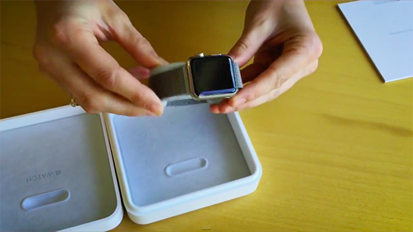 aapple-watch-first-unboxing_05