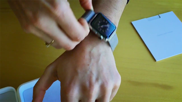 aapple-watch-first-unboxing_06
