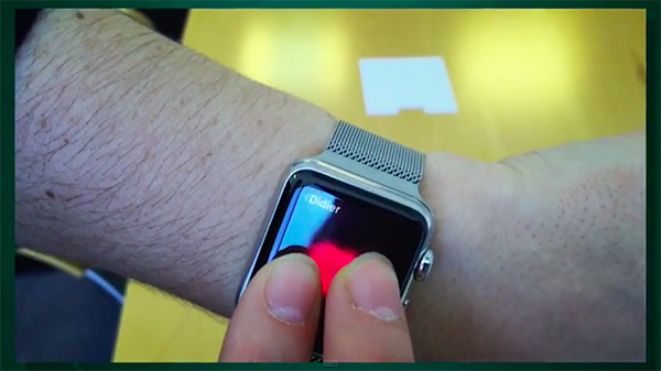 aapple-watch-first-unboxing_08