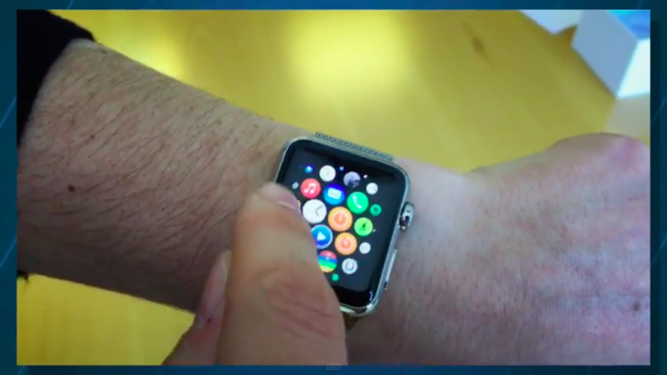aapple-watch-first-unboxing_08a