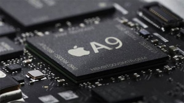 apple-a9-for-tsmc_00
