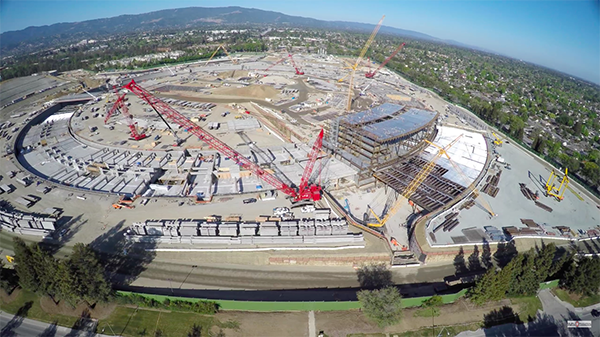 apple-campus-2-4k-update-april-2015_00
