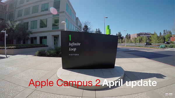 apple-campus-2-4k-update-april-2015_01