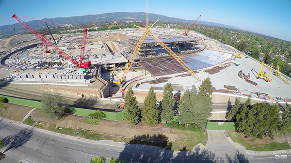 apple-campus-2-4k-update-april-2015_03