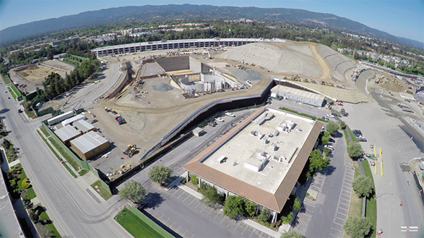 apple-campus-2-4k-update-april-2015_04