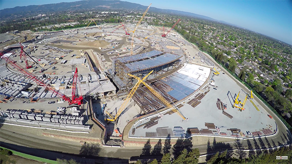apple-campus-2-4k-update-april-2015_05