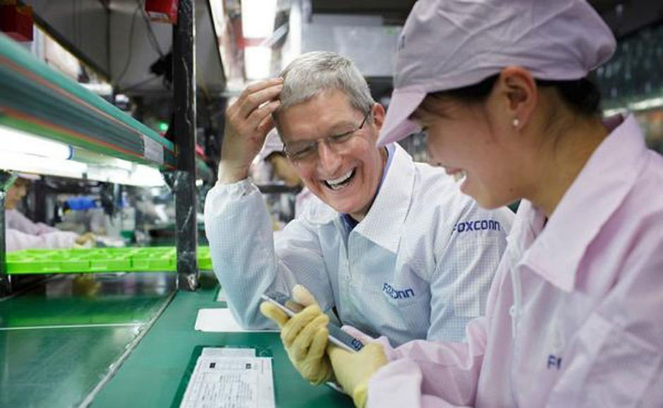 apple-iphone-recycle-foxconn_01