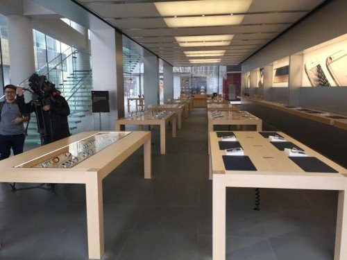 apple-store-apple-watch-au-jp-cn_11
