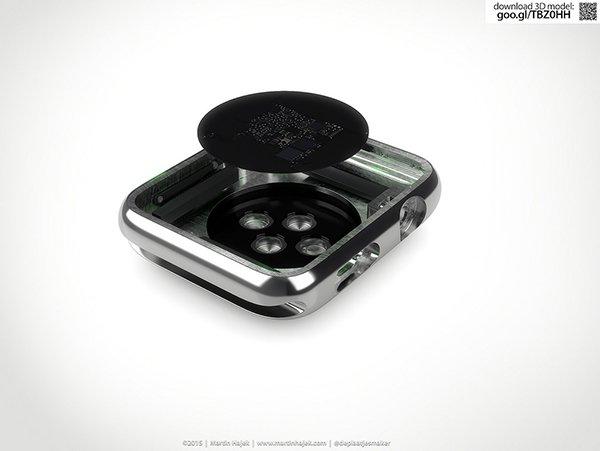 apple-watch-3d-virtual-teardown_08