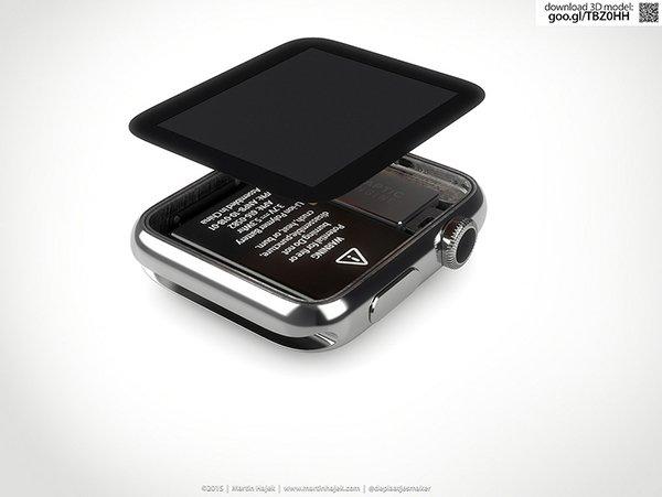 apple-watch-3d-virtual-teardown_12