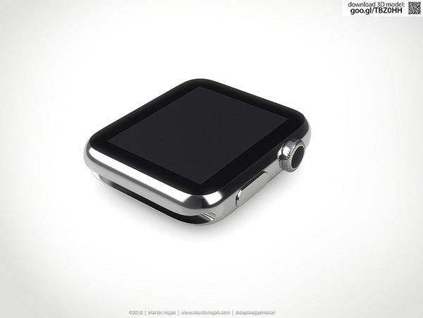 apple-watch-3d-virtual-teardown_13