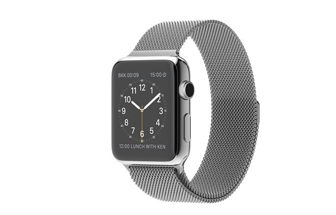apple-watch-Milaneseloop