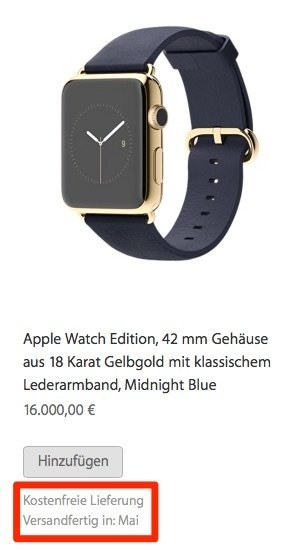 apple-watch-delivering_03