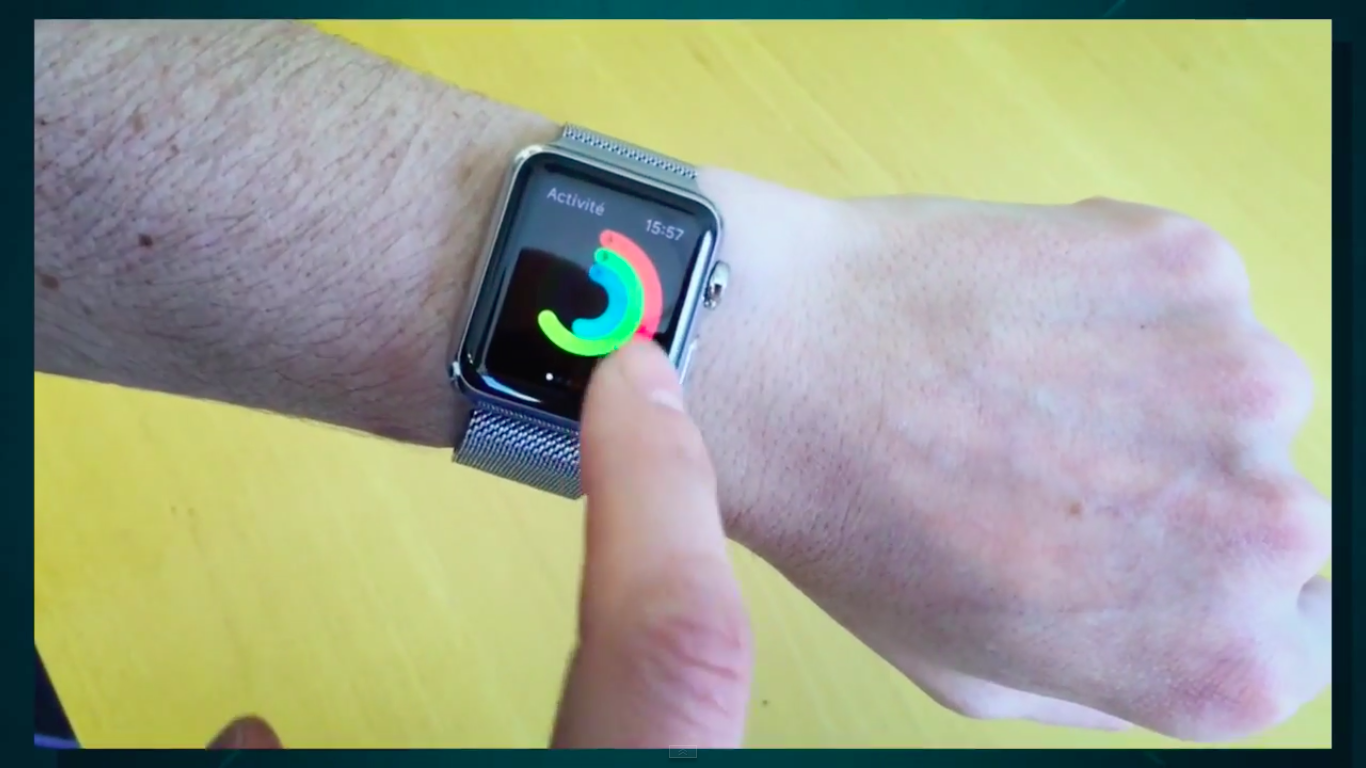 apple-watch-first-unboxing_00
