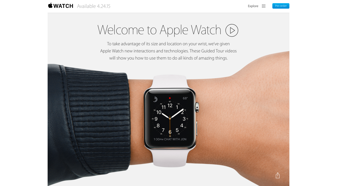 apple-watch-guide-add-new-4-short-film_00a